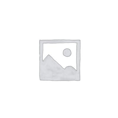 ▸ Flexineb (onderdelen)