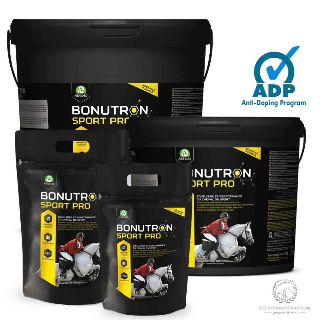 Bonutron Sport Pro