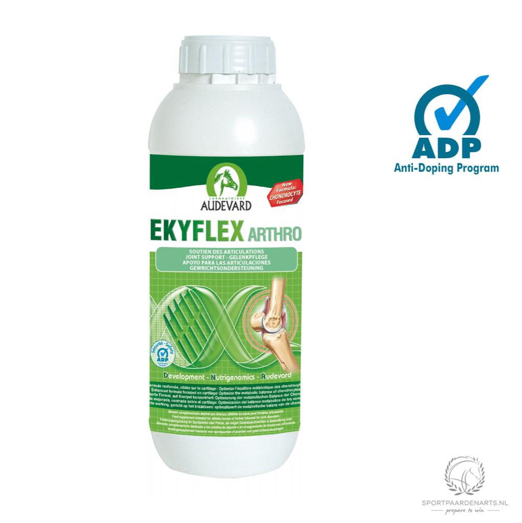 Ekyflex Arthro Solution