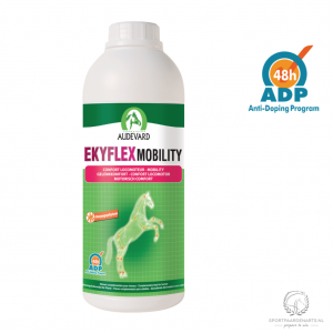 Ekyflex Mobility
