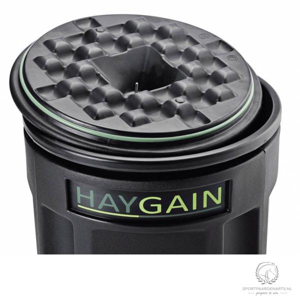 Haygain One+