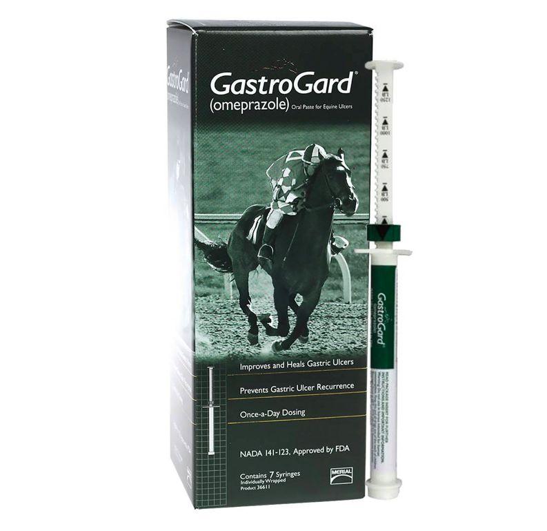 GastroGard