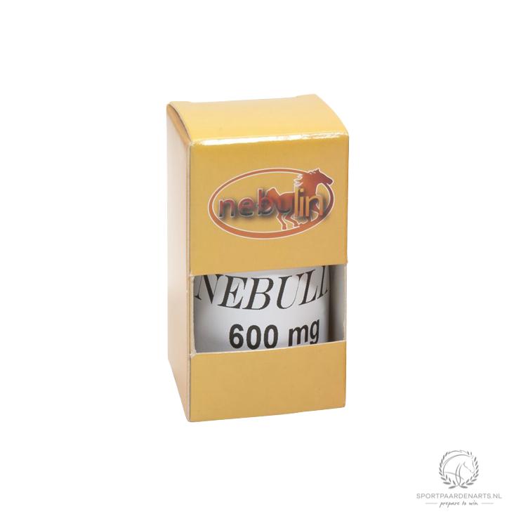 Nebulin